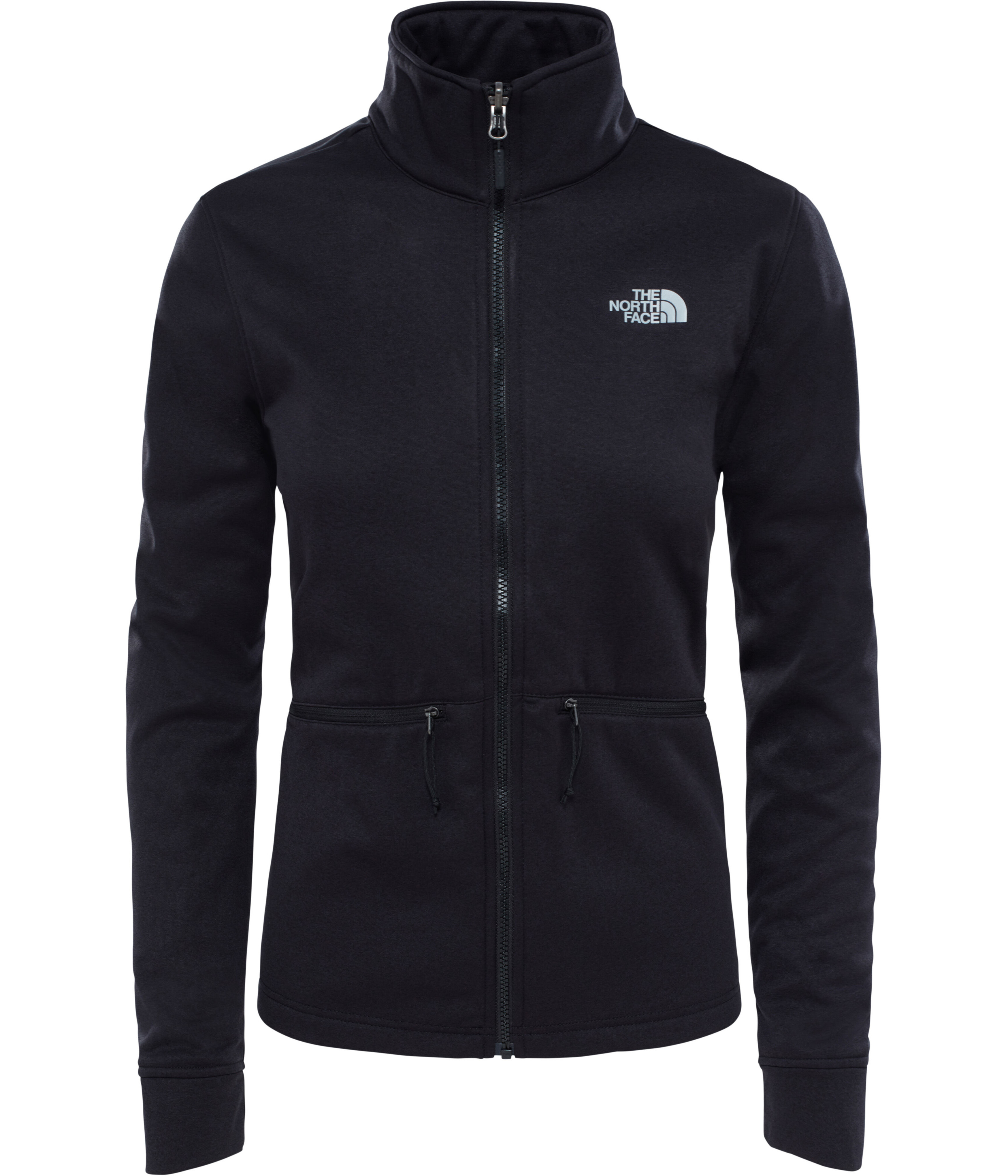 77f10ccb1d20a1 The North Face Tanken Triclimate Jacket Women TNF Black